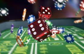 Bagaimana Anda bisa bermain kasino online?