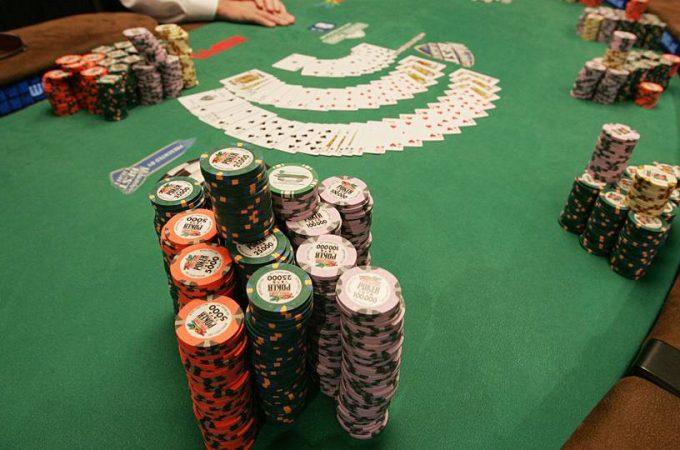 Situs kasino yang sah sangat penting untuk memainkan permainan secara efektif