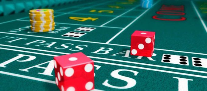 Di permainan kasino internet – Berhasil dolar sekarang