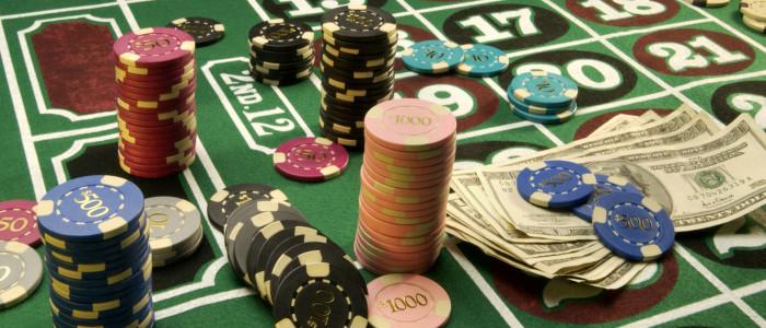 Aktif bermain game online tempat poker