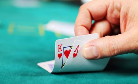 online poker for nothing