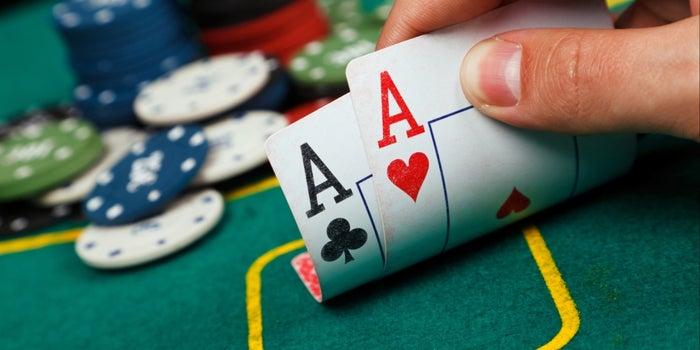 poker game zones