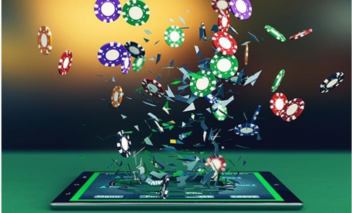 Online PKV Games