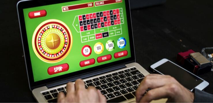 Fun88 Casino