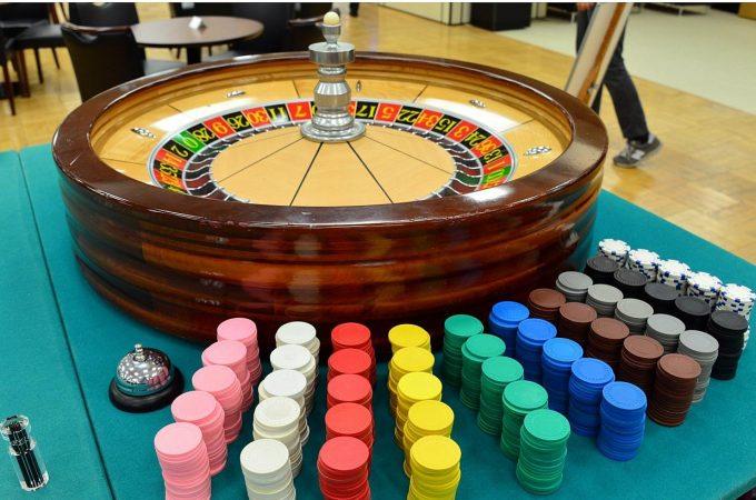 e.o. gambling game